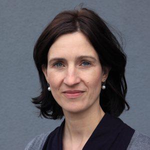 Miriam Reer Verhaltenstherapie Prenzlauer Berg